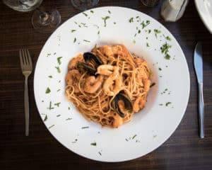 costad'oroitalian_spaghetti marina_2880x2304