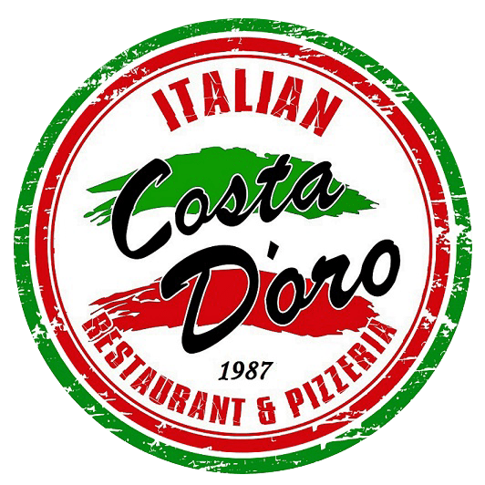 Costa D'oro Restaurant & Bar